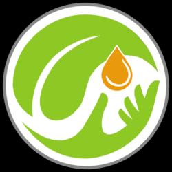 Ralf Erat, Heilpraktiker Hamburg. Aromatherapie, Mykotherapie, Aromamassage, Dorn-Therapie, Breuss-Massage